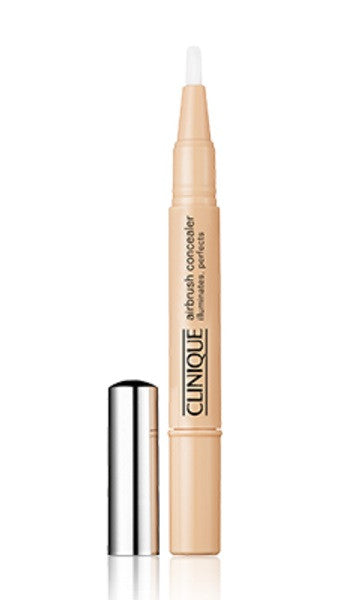 Clinique Airbrush Concealer - 01 Fair - smartzprice