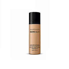 BareMinerals BareSkin Pure Brightening Serum Foundation SPF20 30ml