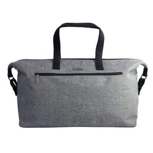 Hugo Boss Mens Weekender Bag
