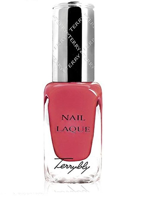 By Terry Laque Terrybly Nail Polish 10ml
