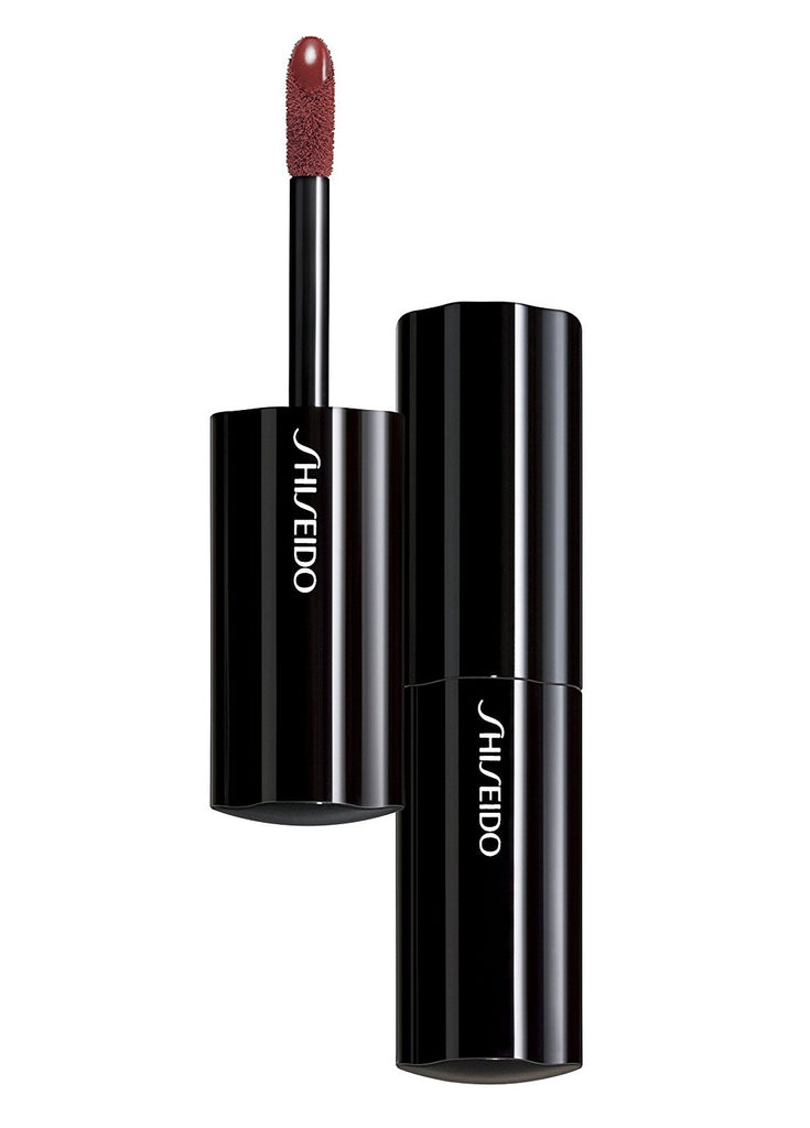 Shiseido Lacquer Rouge 6ml