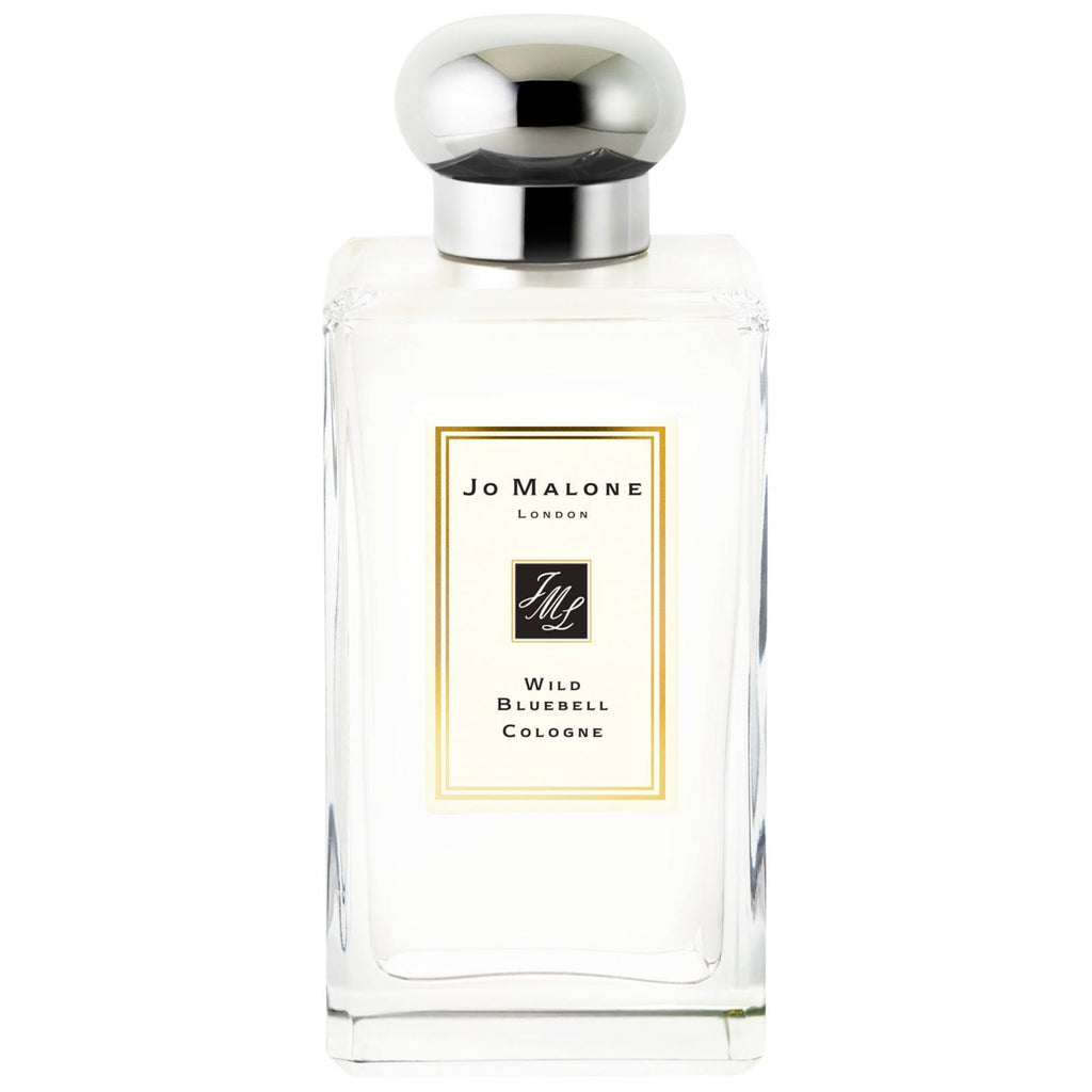 Jo Malone Wild Bluebell Cologne 100ml - Look Incredible