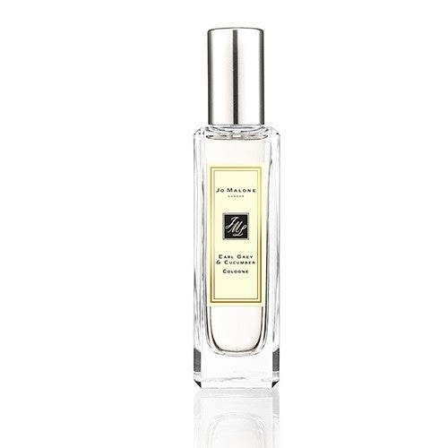 Jo Malone London Earl Grey & Cucumber Cologne 30ml - Look Incredible