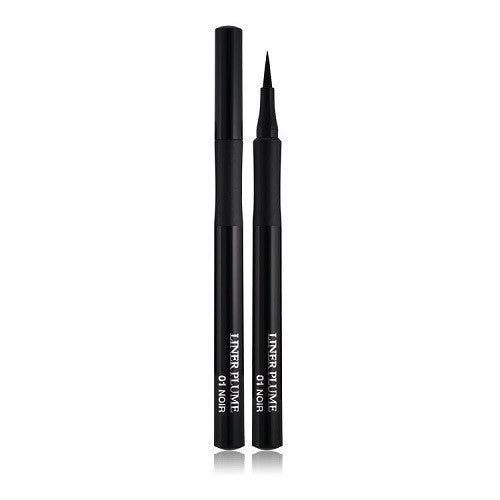 Lancome Liner Plume Eyeliner - Look Incredible