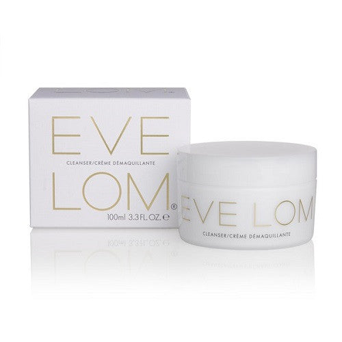Eve Lom Cleanser 100ml - Look Incredible