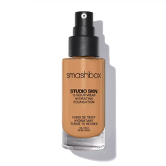 Smashbox Studio Skin 15 Hour Wear Hydrating Foundation - Look Incredible
