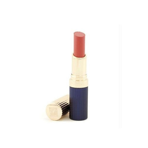 Estee Lauder Double Wear Stay-in-Place Lipstick - Look Incredible