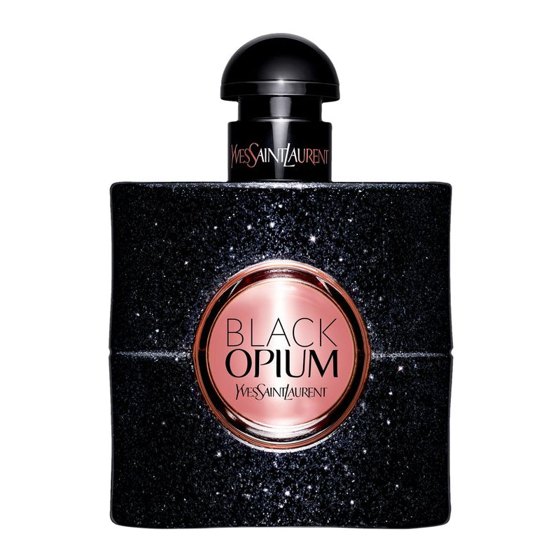 Yves Saint Laurent Black Opium Eau de Parfum 7.5ml (Travel Size)