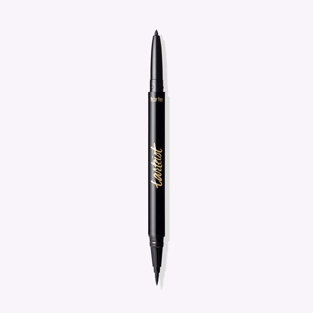 Tarte Tarteist Double Take Eyeliner