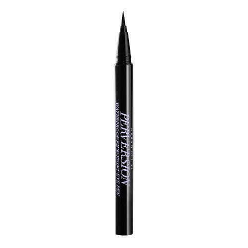Urban Decay Perversion Waterproof Fine-Point Eye Pen - Look Incredible