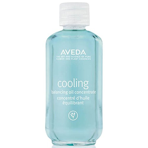 Aveda Cooling Balancing Oil Concentrate 50ml