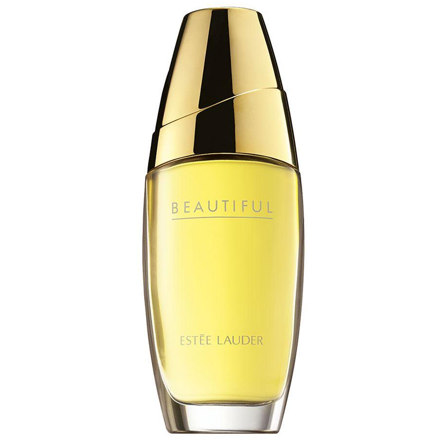 Estee Lauder Beautiful Eau de Parfum 15ml