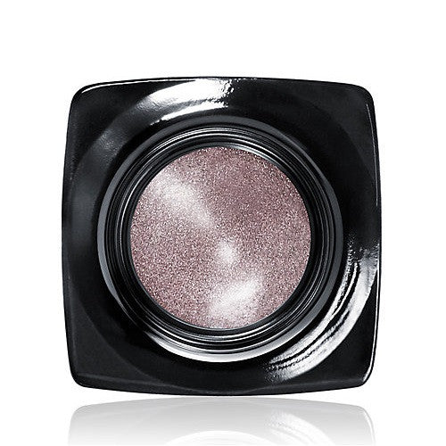 Bobbi Brown Long-Wear Gel Sparkle Shadow And Liner in 7 Silver Heather - smartzprice