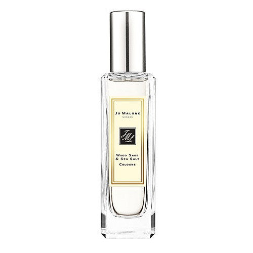 Jo Malone London Wood Sage & Sea Salt Cologne 30ml - Look Incredible