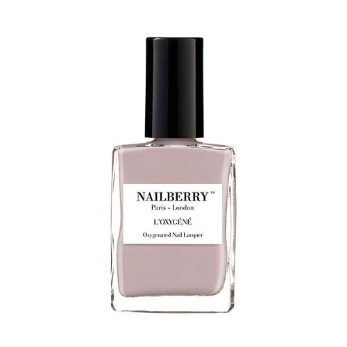 Nailberry L'Oxygéné Oxygenated Nail Lacquer - Mystere
