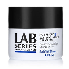 Lab Series Age Rescue+ Water-Charged Gel Cream 50ml - Look Incredible