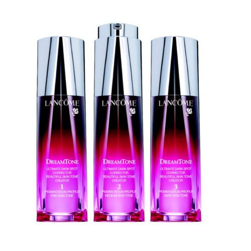 Lancome DreamTone Ultimate Dark Spot Corrector 40ml - Look Incredible