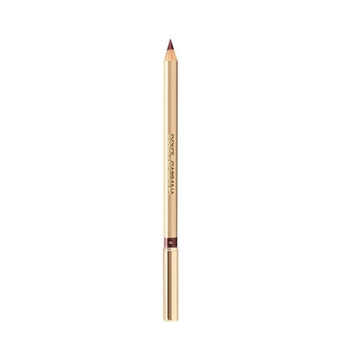 Dolce and Gabbana The Eyeliner Crayon Intense - Look Incredible