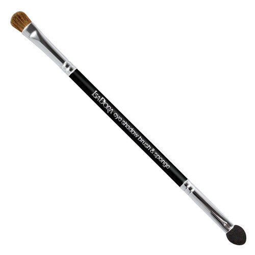 IsaDora Double Ended Eye Shadow Applicator
