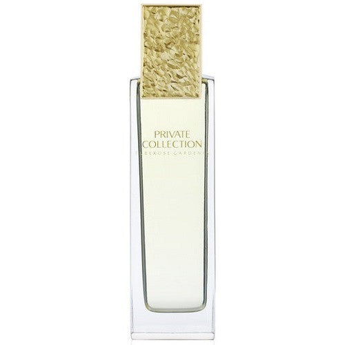 Estee Lauder Private Collection Tuberose Gardenia Eau de Parfum Purse Spray 20ml - smartzprice