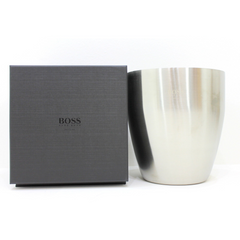 Hugo Boss Champagne Cooler Bucket