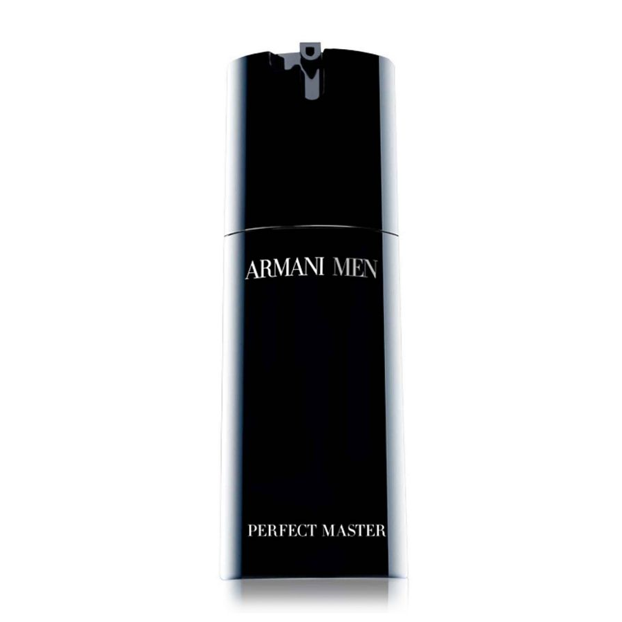 Giorgio Armani Armani Men Perfect Master Anti-Aging Hydra-Fluid 75ml