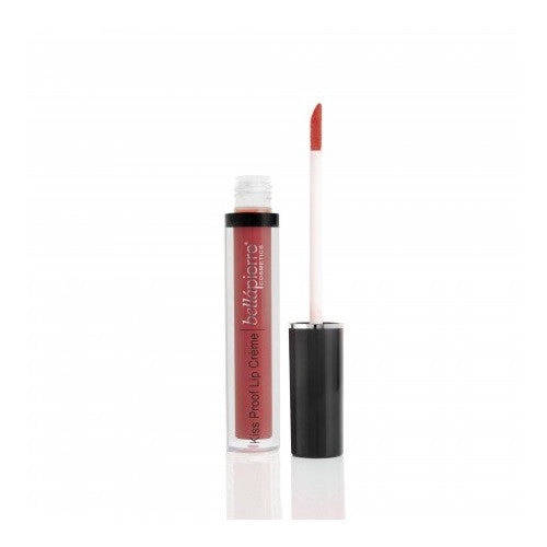 Bellapierre Cosmetics Kiss Proof Lip Creme - Look Incredible
