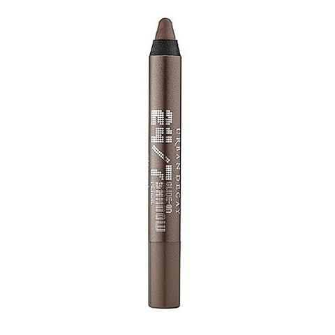 Urban Decay 24/7 Glide-On Shadow Pencil - Look Incredible