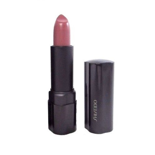 Shiseido Perfect Rouge Glowing Matte Lipstick