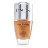 Lancome Teint Visionnaire Skin Perfecting Makeup Duo 30ml