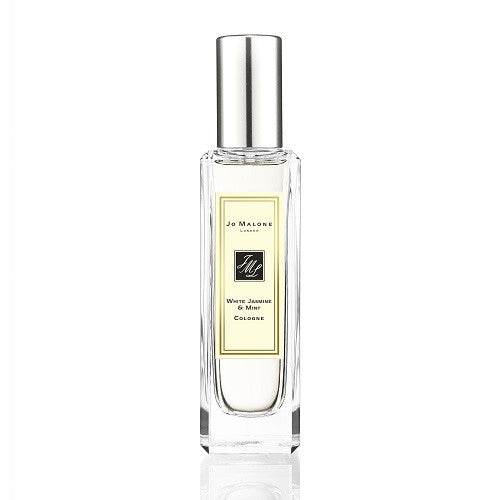 Jo Malone London White Jasmine & Mint Cologne 30ml - Look Incredible