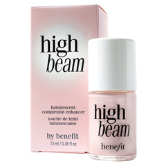 Benefit Luminescent Complexion Enhancer Liquid Highlighter 13ml