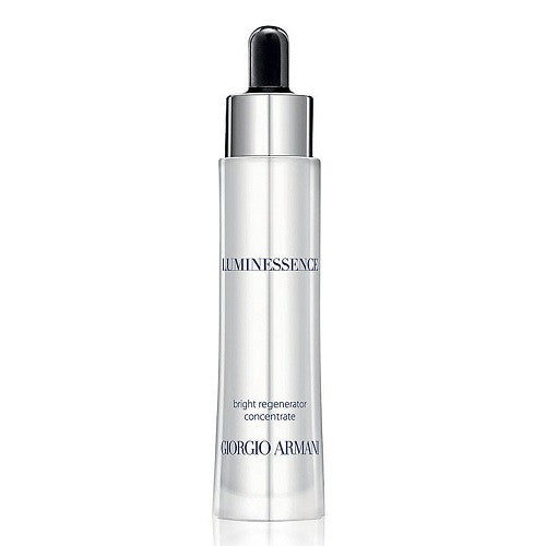 Giorgio Armani Bright Regenerator Concentrate 30ml - Look Incredible