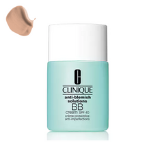 Clinique Anti-Blemish SPF 40 BB Cream 30ml - Look Incredible