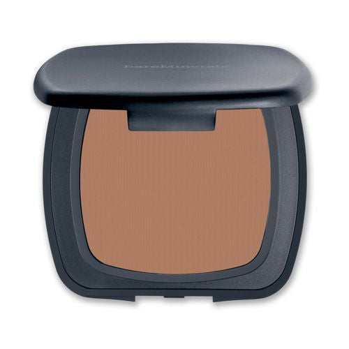 bareMinerals Ready SPF20 Foundation - Look Incredible