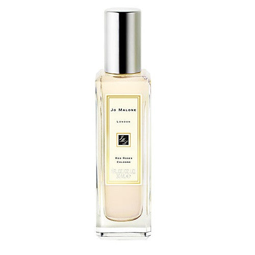 Jo Malone London Red Roses Cologne 30ml - Look Incredible