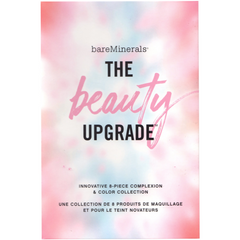 bareMinerals The Beauty Upgrade Set - Medium Dark