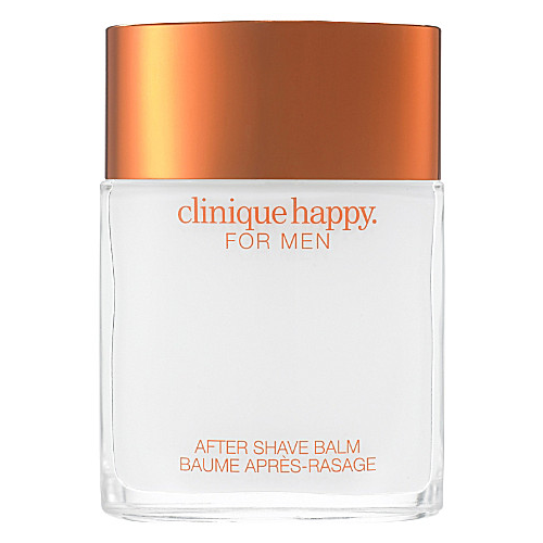 Clinique Happy After Shave Balm for Men 100ml