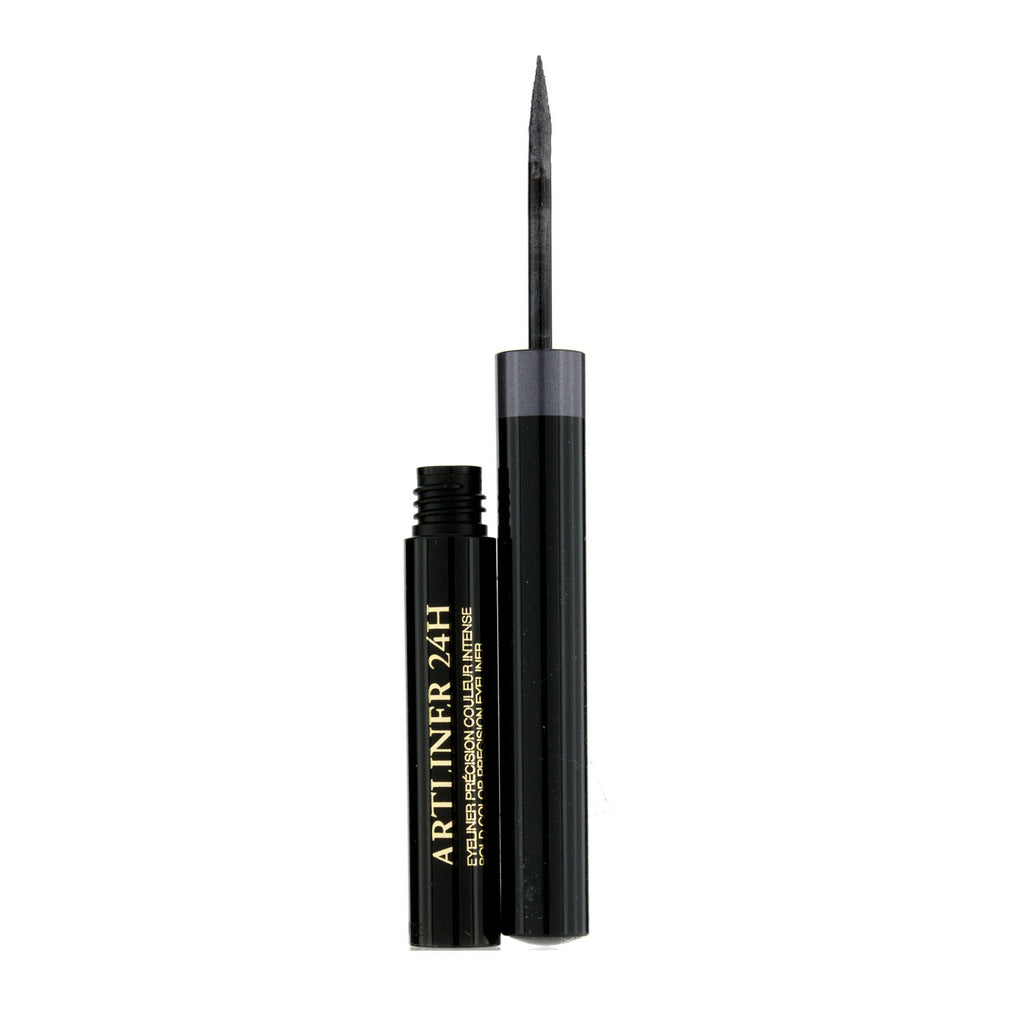 Lancome Artliner 24h Precision Eyeliner - Look Incredible