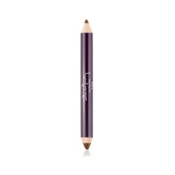 Wild About Beauty Eyeshadow Pencil Duo