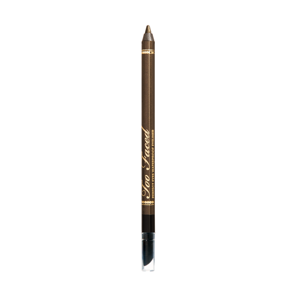 Too Faced Perfect Eyes Waterproof Eyeliner