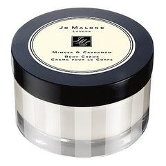 Jo Malone London Mimosa & Cardmom Body Cream 175ml - Look Incredible