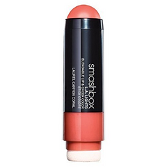 Smashbox L.A. Lights Blendable Lip and Cheek Colour