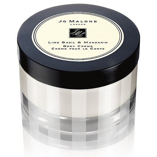 Jo Malone London Lime Basil & Mandarin Body Cream 175ml - smartzprice
