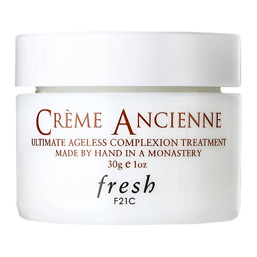 Fresh Creme Ancienne Ultimate Ageless Complexion Treatment 30ml