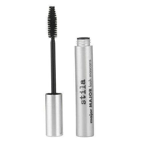 Stila Major MAJOR Lash Mascara - Look Incredible