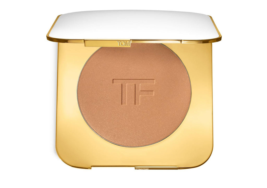 Tom Ford Bronzing Powder - 01 Gold Dust - smartzprice