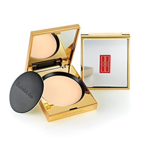 Elizabeth Arden Flawless Finish Ultra Smooth Pressed Powder - Look Incredible