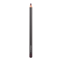 MAC Lip Pencil