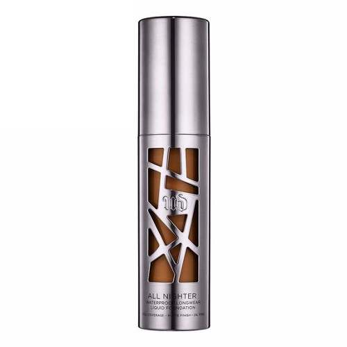 Urban Decay All Nighter Liquid Foundation 30ml